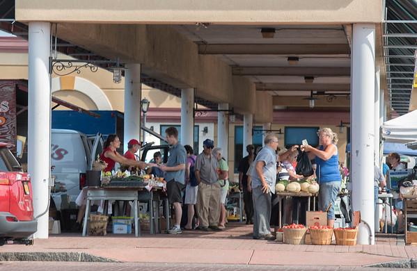 160805 CU City Market 1