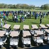160516 Section VI Golf 2