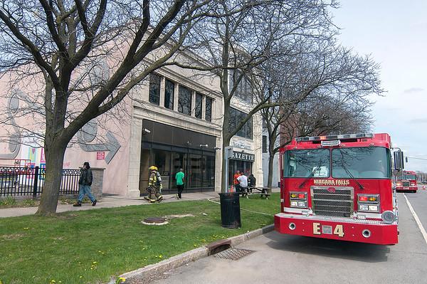 160430 Gazette Fire 3