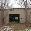 160126 Oppenheim Zoo 2
