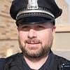 161105 Cops Project 1
