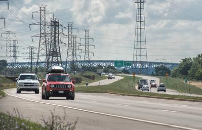 160819 Niagara Parkway 1