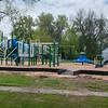 160517 Niagara Playgrounds 3