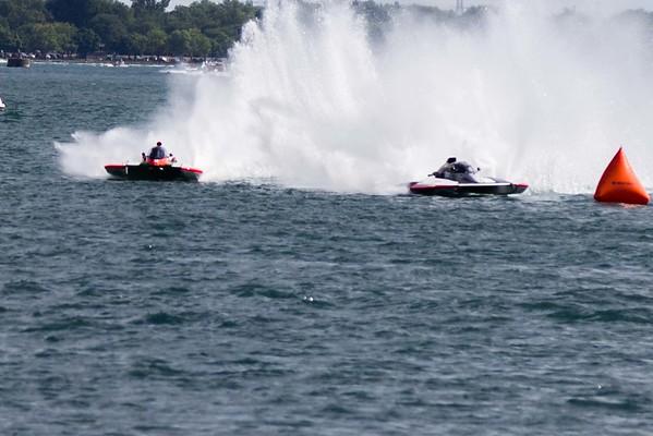160807 Thunder on the Niagara day two 2