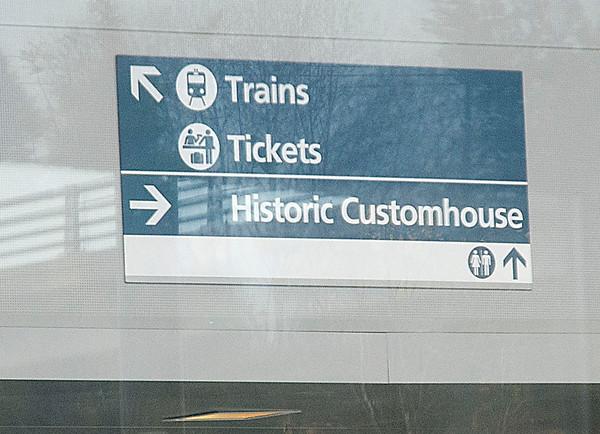 161027 Train Station 5