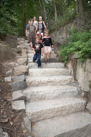 160728  Whirlpool Stairs 4