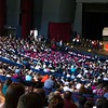 160626 NT Graduation 6