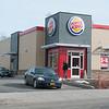 160223 Burger King