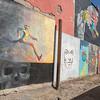 1160915 Art Alley 1