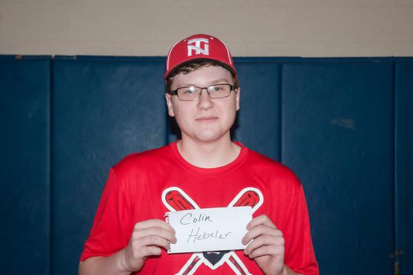 160405 NT Baseball Colin Hebeler