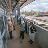 160504 NF Train Station Tour 1