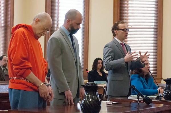 160225 Phallen Sentencing 4