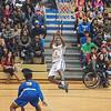 160105 NF Basketball 1
