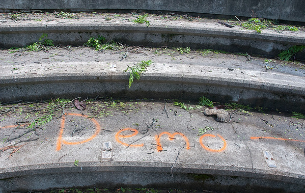 160602 Park Demolition 3