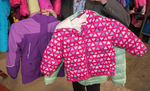 161103 Coats for Kids 2