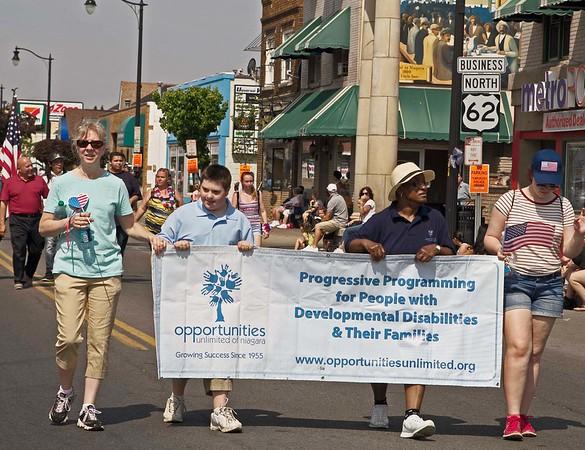 160528 Memorial Day Parade 3