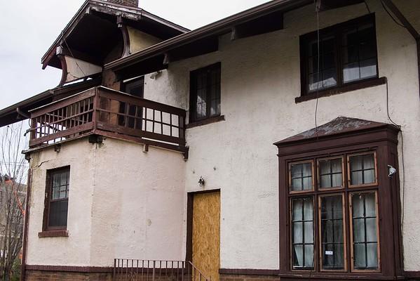 160429 Zombie Homes 6