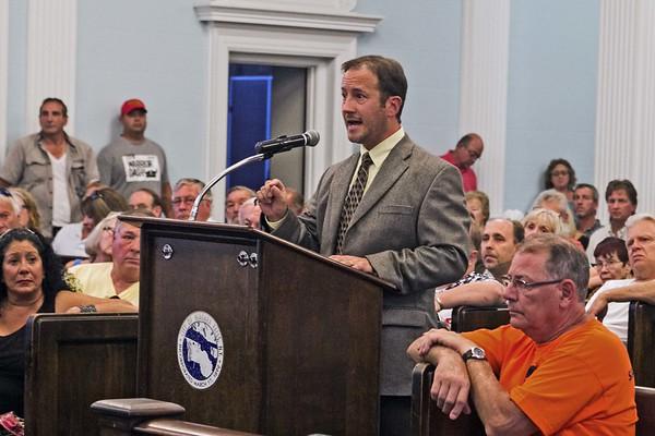 160906 City Council 4