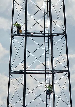 160927 Tower Enterprise 2
