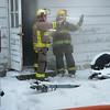 160114 NT Fire 1