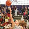 160115 NU Basketball 4