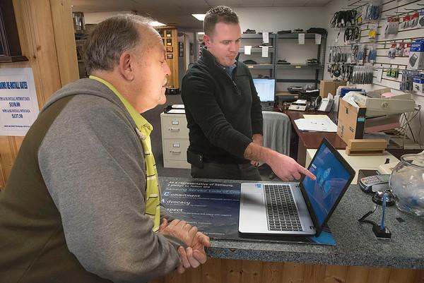 161220 Laptop Winner