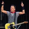 Springsteen 9