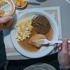 160507 Senior Breakfast 3