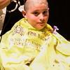160428 Bald For Bucks 4