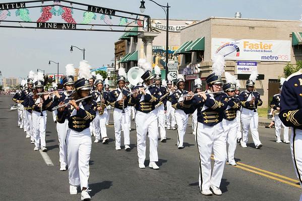 160528 Memorial Day Parade 6