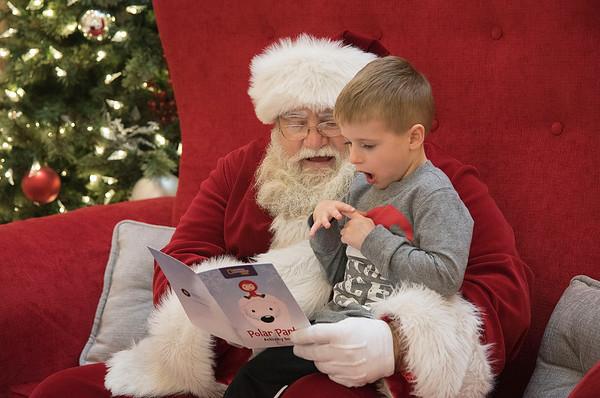 161222 Santa