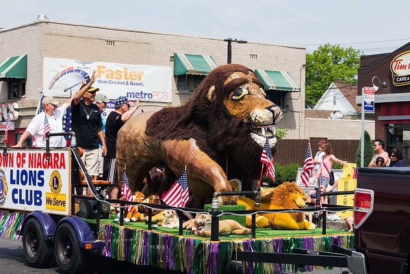 160528 Memorial Day Parade 13