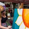 160813 Lewiston Art Festival 2