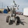 160928 Robots 2
