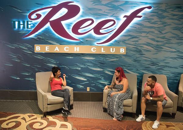 160728  Reef 2