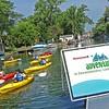 160811 Kayak Kids 2