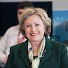 160408 Hillary Clinton 6