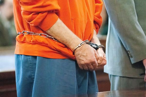 160225 Phallen Sentencing 3