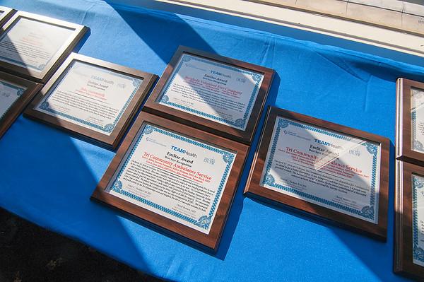 160518 EMS Awards 4