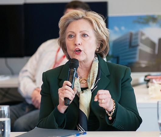 160408 Hillary Clinton 5