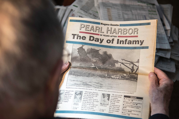161205 Pearl Harbor 3