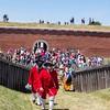 160702 Old Fort Niagara 5