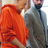 160225 Phallen Sentencing 2