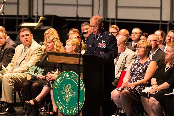 160624 L-P Graduation 4