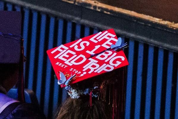 160626 NT Graduation 2