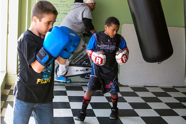 60415 Inspire Boxing 3