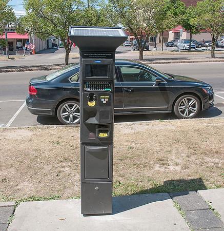 160621 Parking Meters 3