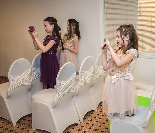 161228 Triple Wedding 3