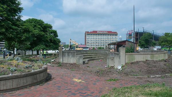 160602 Park Demolition 4