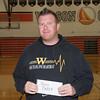 161129 WG coach Brian Baker